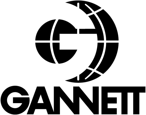 Gannett Newspapers