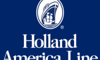 Holland America Cruise